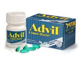 Advil là thuốc gì, có tốt không, giá bao nhiêu?